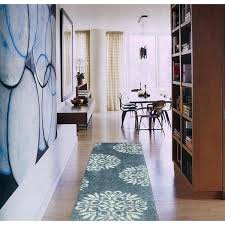 home accent rugs beautiful exploded medallions area rug 3 4 x mohawk patina best of mohawk home accent rug