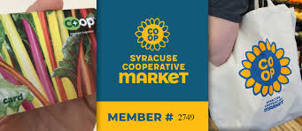 gift cards memberships swag special orders the co op