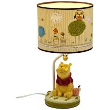Kids Table Lamps Bedroom Childrens Lamps Childrens Lamp Minnen Wallmounted Lamps Floor
