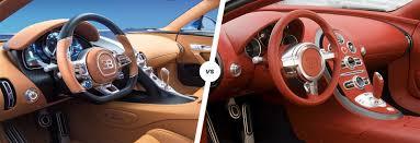 2018 bugatti chiron engine. fine bugatti bugatti chiron vs veyron interior on 2018 bugatti chiron engine
