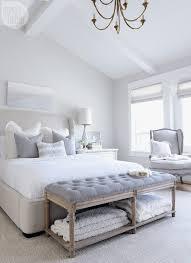 modern chic bedroom new best 25 classic bedroom decor ideas on
