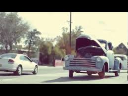 Shipping A Car To or From Colorado, CO | A-1 Auto Transport, Inc.