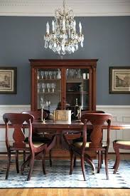 best dining room colors the wall color is gray by wall sconces ideas bathroom wall colors best dining room