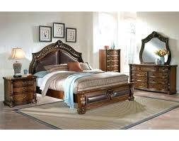 Good Looking Bedroom Sets Clearance King Furniture Malaysia ...