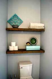 Easy To Install Floating Shelves 100 Easy Shelves You Can Install in 100 Minutes Easy Wood Shelf 68
