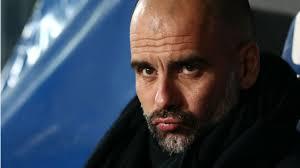 Man. City pauses Guardiola Juve move with €114m offer | Manchester city,  Manchester, English premier league