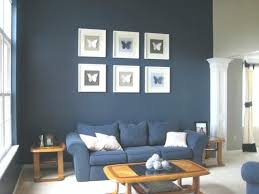 Dark Blue Bedroom Ideas Small Images Of Dark Blue Bathroom Mats Light Blue  Bedroom Ideas Dark Blue Room Color Scheme Dark Blue Feature Wall Ideas