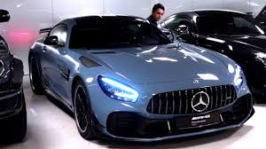 8 best new 2020 bmw m performance cars. 2020 Mercedes Amg Gtr Pro Brutal Full Review China Blue Sound Exhaust Mercedes Car Models Mercedes Amg Gt R Mercedes Amg