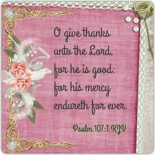 Pin By Sach On God's Word Pinterest Psalms Bible And Scriptures Simple Bible Verses Quotes About Life