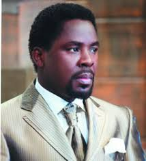 TB Joshua`s negative predictions