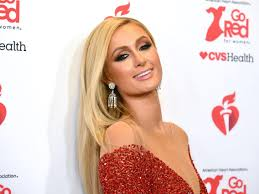 Paris Hilton Called Out for Doing IVF so She Can Have Boy, Girl Twins