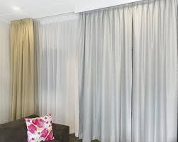 Curtains - Townsville Blinds for You