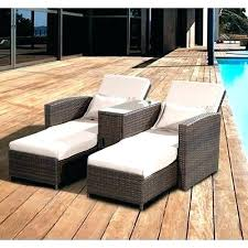patio furniture cushions awesome reviews or replacement outsunny garden