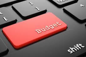 Dist102 District Budget Fy 2019
