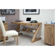 stylish home office furniture. Wonderful Furniture Stylish Home Office Desks Uk Contemporary Designer  Computer Desk Enjoyable 15 Z With Furniture