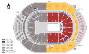 Disney On Ice Target Center Seating Chart Toronto Raptors Seating Chart With Seat Numbers News Today