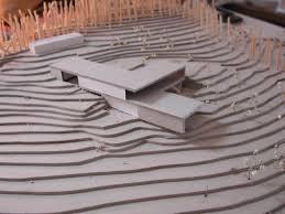 Farm Design Model Gallery Of Folding Farm House Box Urban Design
