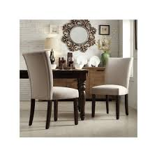 fabric dining room chairs unique luxury 25 dining room chairs material design