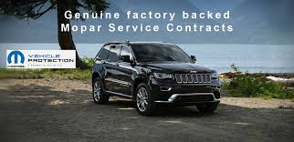 Vehicle Service Contracts Mopar Service Contract Buy Chrysler Dodge Jeep Ram Service 12