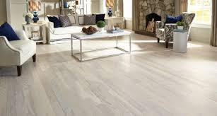 Brilliant The Best Laminate Flooring With Picking The Best Laminate Flooring  Home Sweet Home Amazing Design