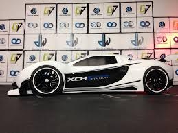 Oakman Designs Xo 1 Pin By Bobbi Prince In Dubai On Rc Vehicles Cars Vehicles