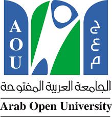 الجامعة العربية المفتوحة الكويت - Home