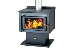 cast iron wood stoves for extra large country classic fireplace inserts stove with door 1