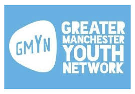 Online Health Questionnaire For Young People Manchester