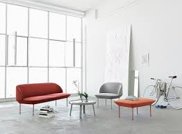 contemporary scandinavian furniture. Perfect Contemporary Scandinavian Design Ideas For Contemporary Lifestyles By Muuto With Furniture A