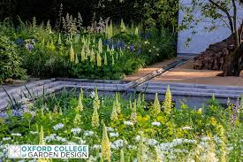 Small Picture Starting a Gardening Business Oxford College of Garden Design