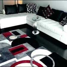 area rugs with red black and red area rugs modern red area rugs red white purple area rugs