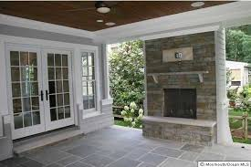 hinged patio doors. Contemporary Porch With Pella Architect Series Hinged Patio Door Traditional Grille, Wrap Around Doors