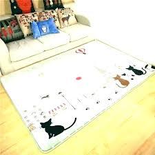 best carpet pad carpet padding roll rug pad for hard floors best area rug carpet pad