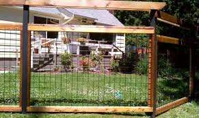 black welded wire fence. Black Vinyl Coated Welded Wire Fencing Fence