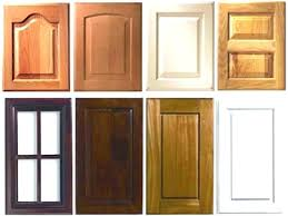 cabinet doors replacement cabinet doors replacement kitchen cabinets doors cabinet doors elegant solid wood replacement kitchen