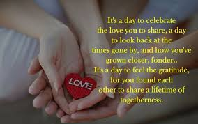 Beautiful Quotes To Share Best Of Each Other Share Your Love Together Lifetime Togetherness