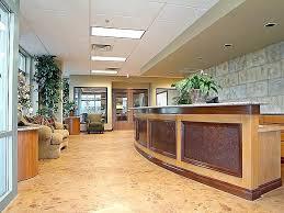 office floor design. Office Flooring Ideas Decorative Concrete Front Floor Effects Second Design