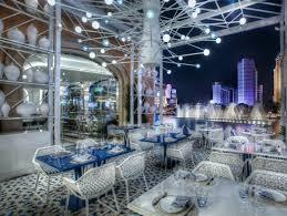 restaurant in Las Vegas