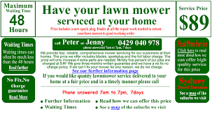 lawn mower repair near me. lawn mower repairs, mobile repair, service, lawnmower shop, repair near me n
