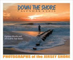11 Best Lbi And The Shore Images In 2019 Long Beach Island