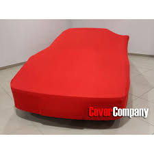 We hope you enjoy our growing collection of hd images. Ferrari Custom Car Cover Custom Made Car Covers