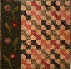 Buttons and Bows Quilt Pattern & Finished ... Adamdwight.com