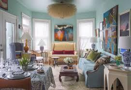 ... Allison Jaffe Interior Design (superior Austin DANE AUSTIN (marvelous  Austin Interior Design #8)