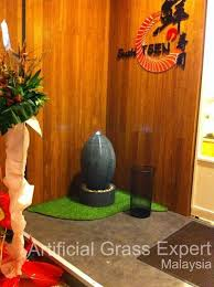 Small Picture 96 best Artificial Grass In Malaysia images on Pinterest