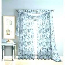 superb 54 inch curtains curtain 90 x 54 bedroom curtains