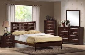 Luxury Modern Bedroom Furniture Luxury Contemporary Bedroom Furniture Brucallcom