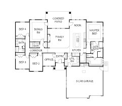 custom home floor plans. Interesting Custom Want More Info About This Plan To Custom Home Floor Plans