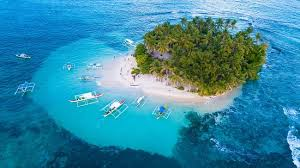 siargao island philippines tripadvisor