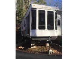 Small Picture New Or Used Park Model RVs for Sale RVTradercom
