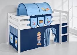 Bob s Discount Furniture Bunk Beds Kids Bob s Discount Furniture
